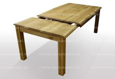 Dining Bench, Furniture, Home Decor, Moving Out, Dinner Table, Decoration Home, Table Bench, Room Decor, Home Furnishings