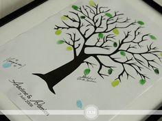 Original Libro de firmas para bodas ‹ Descargables Gratis para Imprimir: Paper…