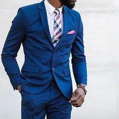 Back to it    or   #streetfashion #style #mensfashion #menswear #mensstyle #mensfashionreview #menstyle #menfashion #dapper #instafashion #fashionblogger #fashionable #fashionblog #beard #beardgang #bearded #fashionstyle #fashionpost #fashiongram #instabeard #instastyle #styleblogger #fashionshow #themiseducationoffashion #stylish #beards #fashionista #gq #tailored #ootd (at New York, New York)