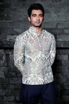 Harshad Arora. Aamir Khan, Character Portraits, Celebs, Celebrities, Actors & Actresses, Ruffle Blouse, Football, Indian, Shirt Dress