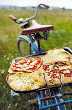 Ten of the best Italian recipes