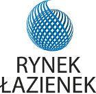 Rynek - Ranking Dobry Produkt: Najpopularniejsze kolekcje mebli łazienkowych 2015 | Ryneklazienek.pl