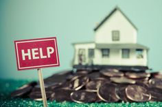 Pay Debt, Debt Payoff, Mortgage Tips, Mortgage Rates, Buying Your First Home, Home Buying, Aging In Place, Financial Assistance, Real Estate News