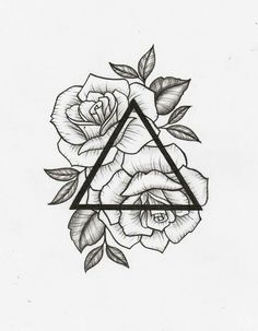 Best Geometric Tattoo - This would be cool in between the shoulder blades... Check more at http://tattooviral.com/tattoo-designs/geometric-designs/geometric-tattoo-this-would-be-cool-in-between-the-shoulder-blades/