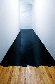 Got to have this for the kids... Creative flooring. #doneright