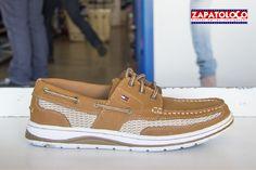 Fotos Zapato Loco -06