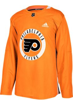 Philadelphia Flyers Gift Store b04bad619