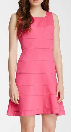 Trina Turk | Nikola Dress