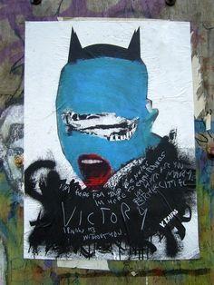 Eva_Blue Victor Kaifas