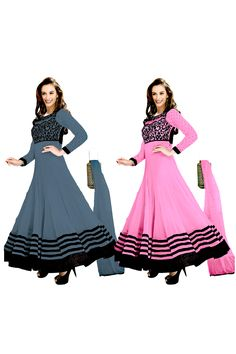 Buy 1 Get 1 Free Offer  For order, whats app on +91 8488993000