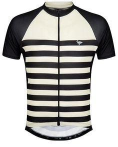 """The @blackmoreapparel vibes got me going """"robble robble"""" ・・・ Our Grid jersey…"""