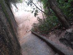Caverna da moreninha