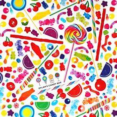 Dylan's Candy Bar Travel Mug - Candyspill | Culinary Creativity ...
