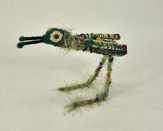 Birds & Baskets - a selection of works from the Tjanpi Desert Weavers August, Weaving For Kids, Weaving Art, Textile Sculpture, Textile Art, Sculpture Lessons, Art Programs, Indigenous Art, Aboriginal Art, Animal Sculptures