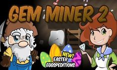 Gem Miner 2 Mod Apk Download – Mod Apk Free Download For Android Mobile Games Hack OBB Data Full Version Hd App Money mob.org apkmania apkpure apk4fun