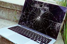 Laptop Screen Repair, Computer Repair, Iphone Reparatur, Apple Iphone, Mac Book, Macbook Air, Iphone Display, Freiburg, Lucerne