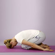 Yoga - Pros and Cons of 10 Fibromyalgia Treatments - Health Mobile+ mobility exercises treats Fibromyalgia Exercise, Fibromyalgia Causes, Fibromyalgia Treatment, Chronic Pain, Chronic Fatigue Syndrome Diet, Gentle Yoga, Yoga Positions, Kid Poses, Workout