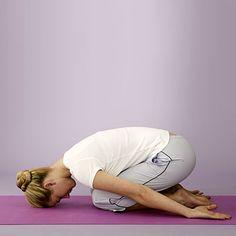 Yoga - Pros and Cons of 10 Fibromyalgia Treatments - Health Mobile+