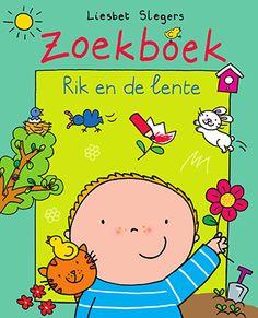 Zoekboek Rik en de lente http://www.wpg.be/manteau/zoekboek-rik-en-de-lente