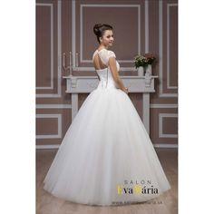 Salons, Portuguese, Wedding Dresses, Fashion, Bride Groom Dress, Engagement, Vestidos, Lisbon, Bride Dresses