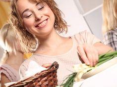Liek, ktorý zachraňuje ľudské životy: Urobte si ho doma v mixéri Health And Wellbeing, Health Benefits, Keep Fit, Home Remedies, Healthy, Food, Html, Healthy Recipes, Easy Recipes
