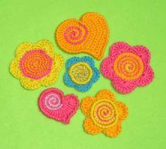 fun-spirals-hearts-and-flow.jpg 447×402 pixels