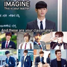 kpop kdrama world Kdrama Memes, Funny Kpop Memes, Funny Relatable Memes, Bts Memes, Korean Drama Funny, Korean Drama Quotes, Koo Hye Sun, Drama Fever, Drama Drama