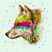 Dogooder | Society6