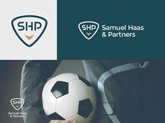 Samuel Haas & Partner by duk