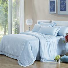 silk bedding cheap silk sheets queen size     https://www.snowbedding.com/