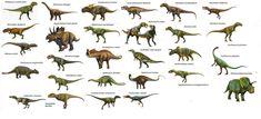 DINOSAURS A  http://s6.uploads.ru/J34It.jpg   Abelisaurus   http://nl.pinterest.com/tsjok/dinosauricon-a-abelisauridae/      Aeroston riocolarodensis  http://nl.pinterest.com/tsjok/dinosauricon-a-genus-aerosteon/ Afrovenator  http://nl.pinterest.com/tsjok/dinosauricon-a-afrovenator/ Albertosaurus  http://nl.pinterest.com/tsjok/dinosauricon-a-albertosaurus/            http://nl.pinterest.com/tsjok/dinosauricon-a-allosaurus/   http://tsjok45.wordpress.com/2012/09/06/dinosauricon-a/