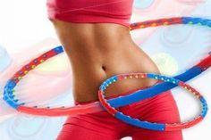 Uzyskane przy pomocy Hula Hop efekty ćwiczeń nie są przereklamowane. Kręcenie Hula Hop świetnie robi na płaski brzuch i boczki. Dowiedz się jak kręcić.