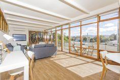 272 Penquite Rd, Norwood TAS | Modernist Australia