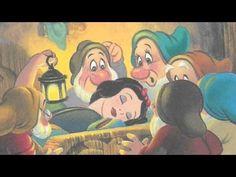 Snow white digital book - The world's most private search engine Disney Animation, Animation Film, Karaoke, Snow White Disney, School Videos, Music For Kids, Disney Love, Imvu, Childhood Memories