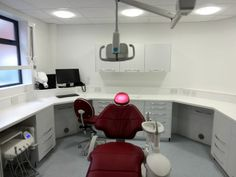 202 Best Dental Office Design Images In 2019 Dental