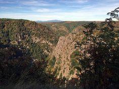 Reiseziele Deutschland: Harz Grand Canyon, Vineyard, Nature, Travel, Outdoor, Resin, Vacation, Viajes, Nice Asses