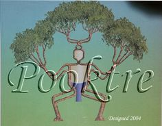 This is a concept design. This come into being thanks to John Gathright who had wishfully commented that he would have like to have grown living Sumo wrestler. Thanks for the inspiration John. We planted one in 2005 and she a beauty. Sumo Wrestler, Concept, Christmas Ornaments, Holiday Decor, Plants, Inspiration, Beauty, Design, Xmas Ornaments