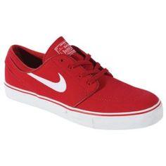 10 best DelaModa wfm Nike collection images on Pinterest Jordan 11