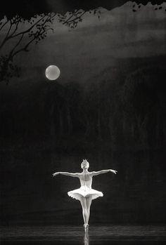 Alone by Kenneth Mucke