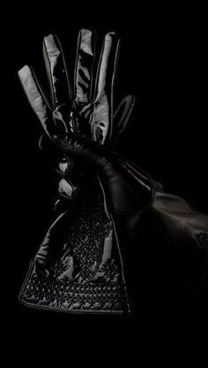 Black | 黒 | Kuro | Nero | Noir | Preto | Ebony | Sable | Onyx | Charcoal…