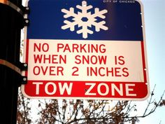 Overnight parking ban starts Monday - http://lincolnreport.com/archives/369227