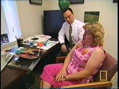 Kris Eason lijdt haar hele leven al aan coulrofobie, de wetenschappelijke term voor clownangst, een door de psychiatrie officieel erkende fobie.