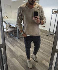 Summer outfits men, night outfits, casual outfits, cool outfits, me Summer Outfits Men, Stylish Mens Outfits, Cool Outfits, Casual Outfits, Stylish Suit, Night Outfits, Mode Man, Style Masculin, Ripped Jeans Men