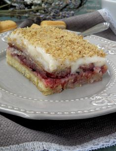 Bulgarian Recipes, Bulgarian Food, My Favorite Food, Favorite Recipes, Cheesecake Cookies, Dessert Recipes, Desserts, French Toast, Sandwiches