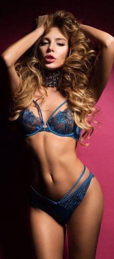 Compilation lingerie dildo sexy