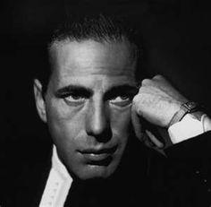 Humphrey Bogart...12/25/1899 - 1/14/57...RIP
