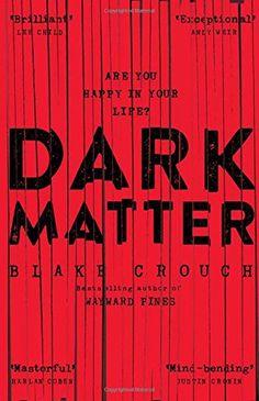Dark Matter  Paperback https://www.amazon.com/dp/1447297571/ref=cm_sw_r_pi_dp_x_wLDoybBCRJ3BR