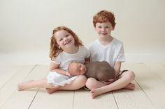 SugaShoc_Photography_Newborn_Photographer_Bucks_County_PA_Doylestown_PA newborn posing ideas newborn with siblings posing ideas