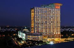 HOTEL MANAGEMENT JOBS IN DUBAI AND UAE AT MARRIOTT HOTEL GROUPS