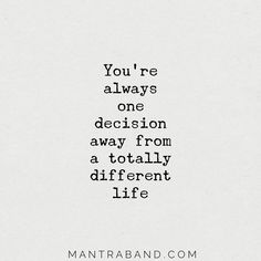 MantraBand Fun Quotes, Daily Quotes, Motivational Quotes, Sad Words, Wise Words